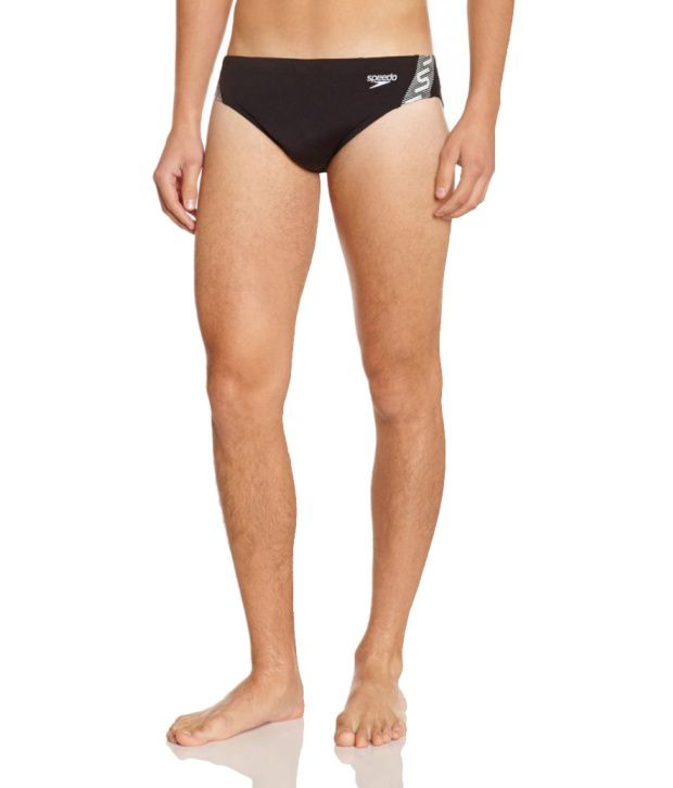 Speedo Male Swimwear 8087413503
