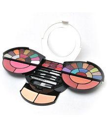Cameleon Makeup Kit - G2651