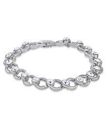 Crystal Stone Jewelry Bangles Bracelets  Buy Crystal Stone Jewelry ... b470eace0