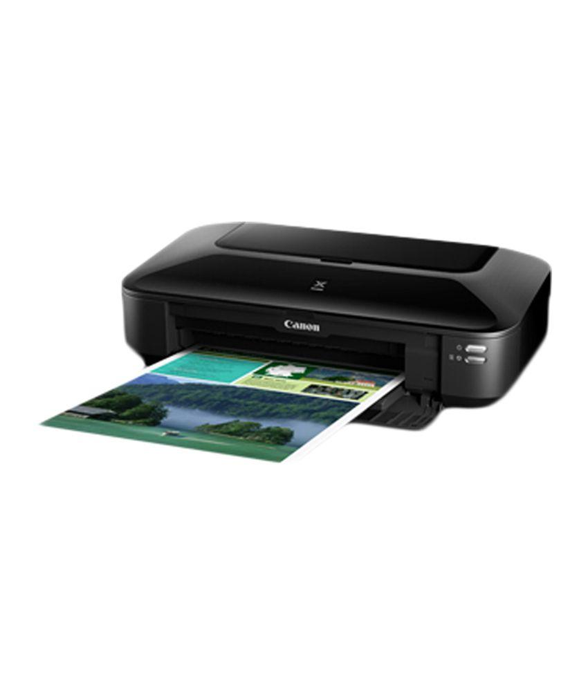 Canon-Pixma-iX6770-Inkjet-Printer