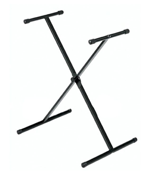Yamaha Keyboard Stand India