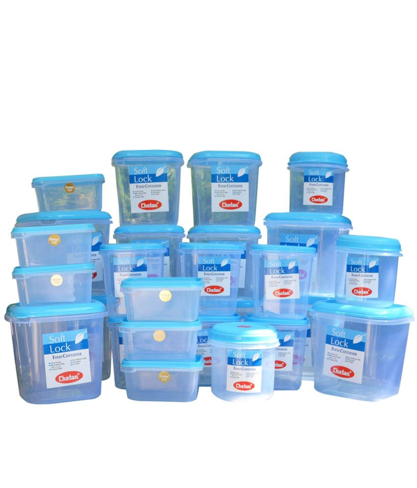 plastic kitchen storage containers 42 on chetan plastic kitchen storage containers 4272