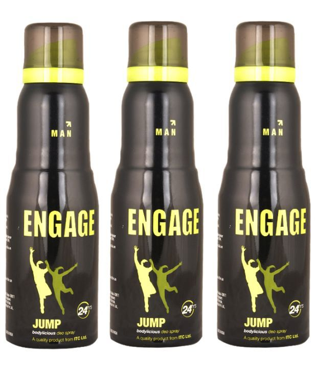 Engage deo advertisement video download