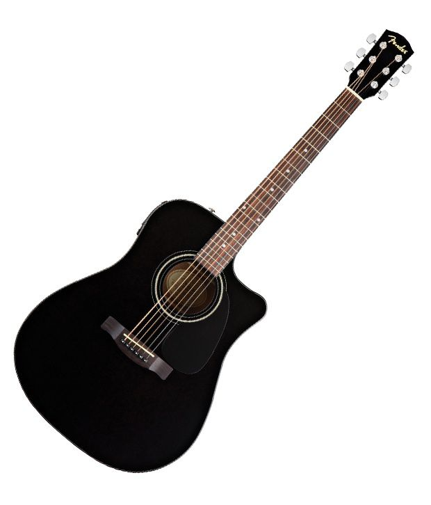 fender cd60ce dreadnought cutaway acoustic guitar with fishman isys iii system with active. Black Bedroom Furniture Sets. Home Design Ideas