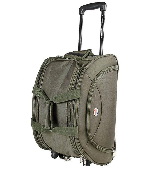 6f8169077882 Galaxy Duffle Bags