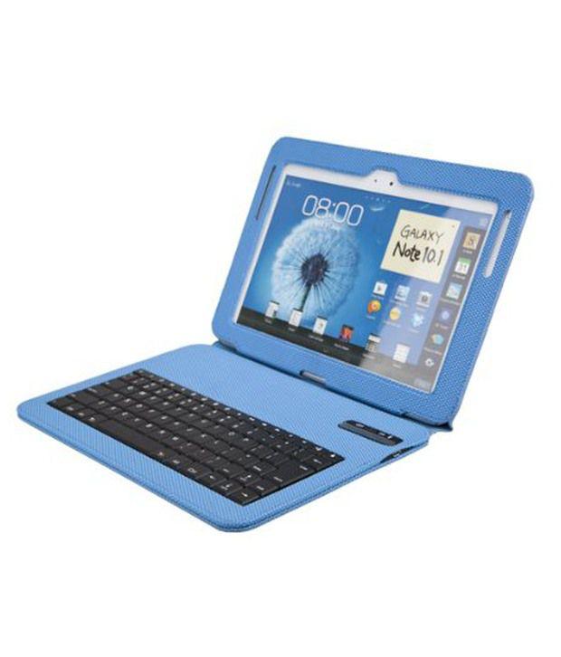wholesale dealer b04a8 700c4 Bluetooth keyboard for galaxy note 10.1 : Spokane lodging