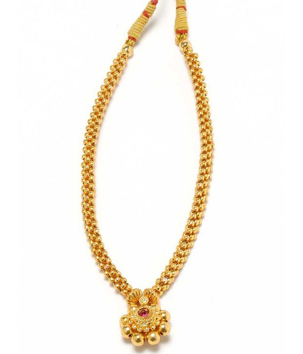 Necklace for Women  Indian Necklace Sets Online Shopping