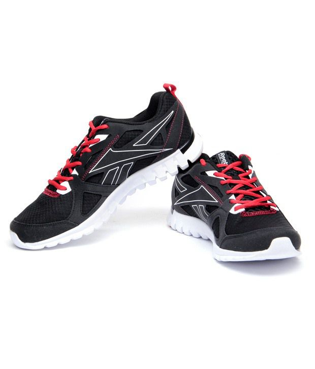 3cbd46d7c28f Reebok SUBLITE PRIME Running Sports Shoes Reebok SUBLITE PRIME Running  Sports Shoes ...