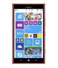 Nokia Lumia 1520 32GB Red