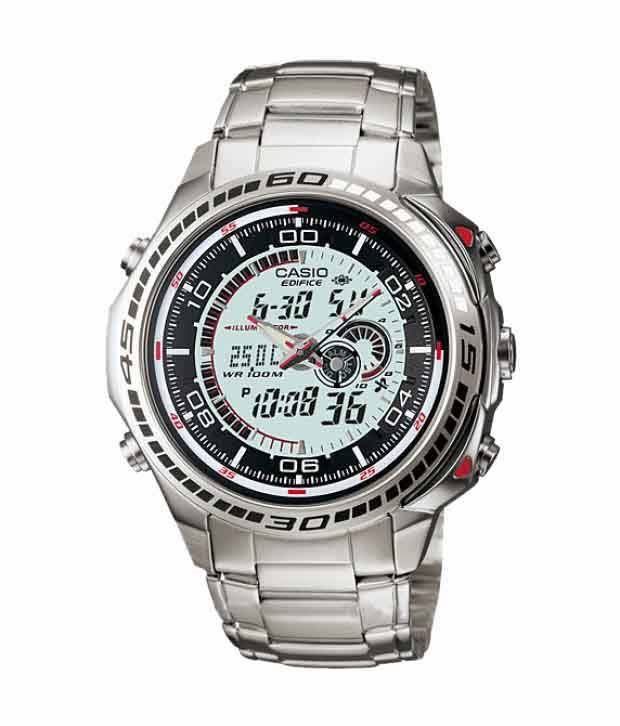 631b45b5bf5 Casio Analog-Digital - Buy Casio Analog-Digital Online at Best Prices in  India on Snapdeal