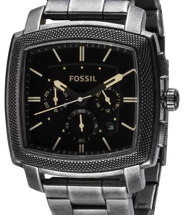 fossil jr1397 men s watch buy fossil jr1397 men s watch online fossil jr1397 men s watch