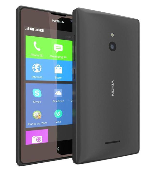 nokia rm 1030 xl dual sim Pad will available