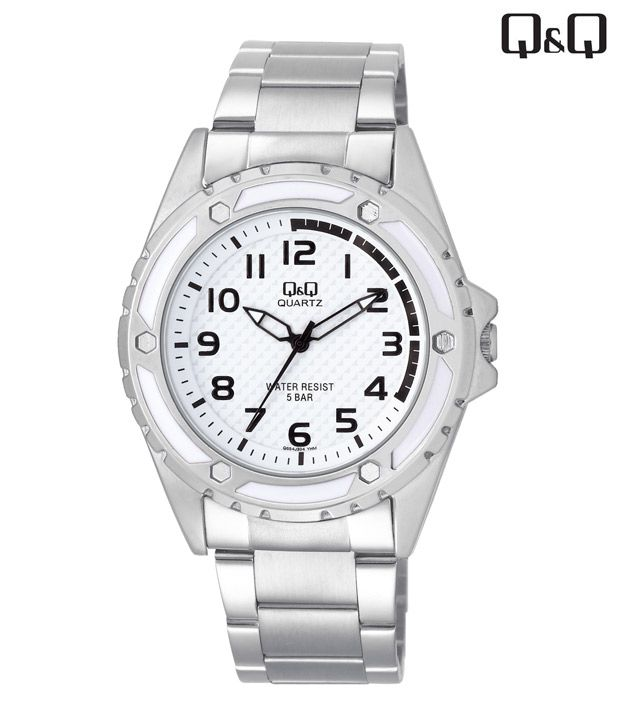 Hook up watches price