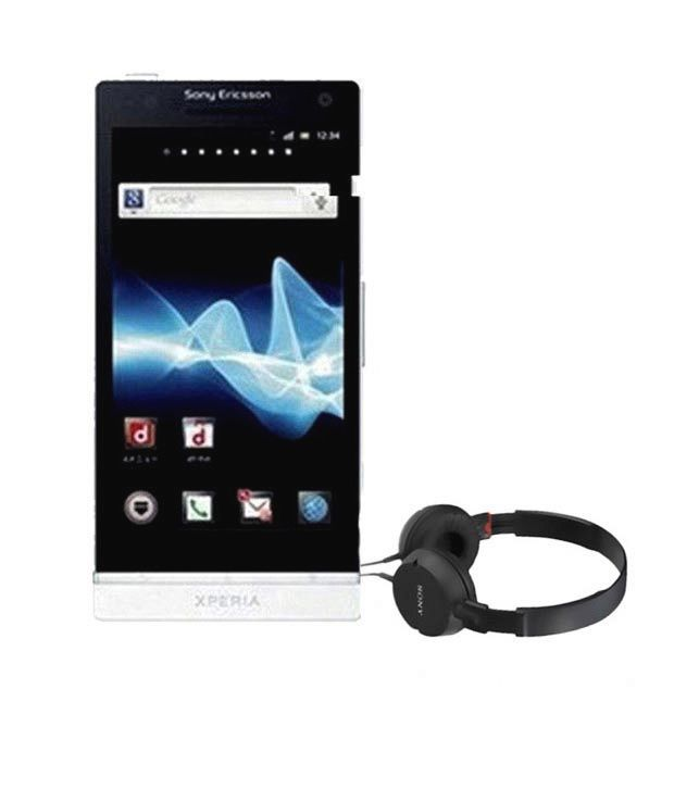 haber pasado sony xperia go white buy online just dont know