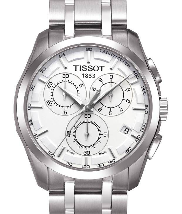 home over malaysia luxury brand years le had mountains watches locle also company now swiss its tissot but making for jura has shop watch presence the in of a town tosset top