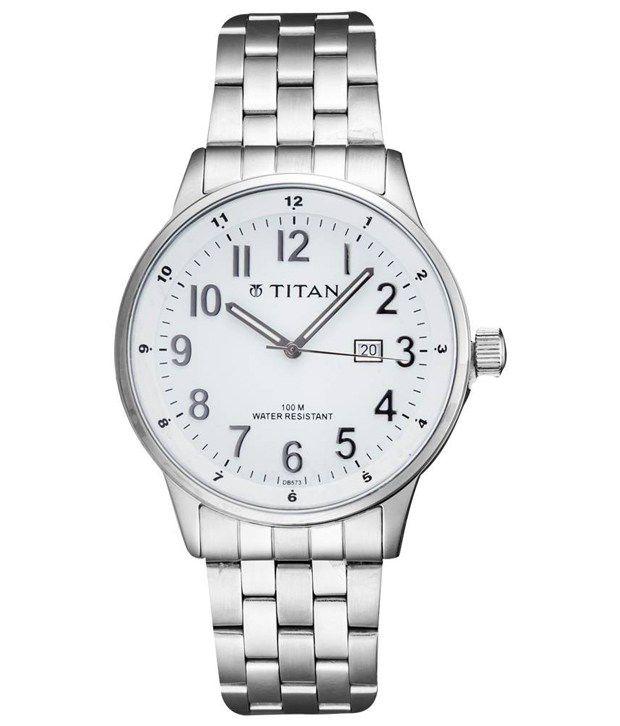 titan 9441sm02 men s watch buy titan 9441sm02 men s watch online titan 9441sm02 men s watch