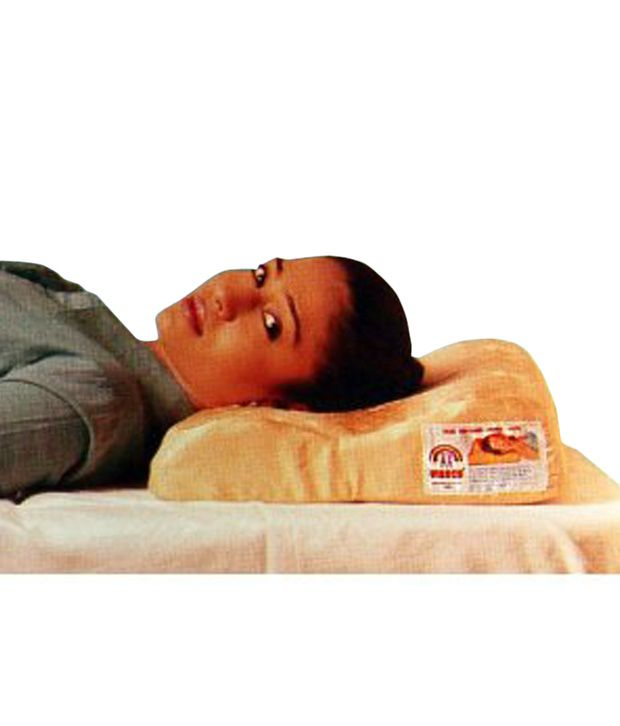 Buy Cervical Pillow