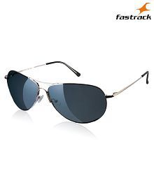 Fastrack Sunglasses Case  fastrack sunglasses fastrack sunglasses online for men