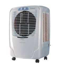 kunstocom Air Cooler kunstocool LX