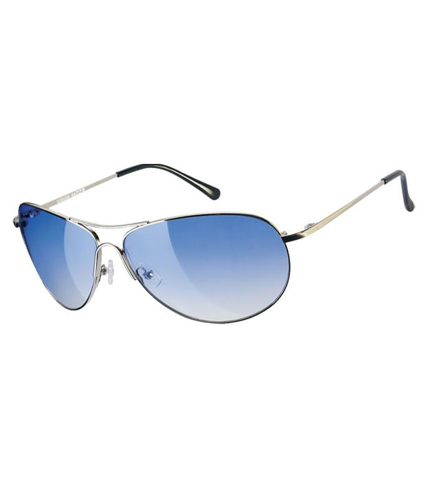 d1ca728dc3f Fastrack M050BU2 Sunglasses Art FTEM050BU2 - Buy Fastrack M050BU2 Sunglasses  Art FTEM050BU2 Online at Low Price - Snapdeal