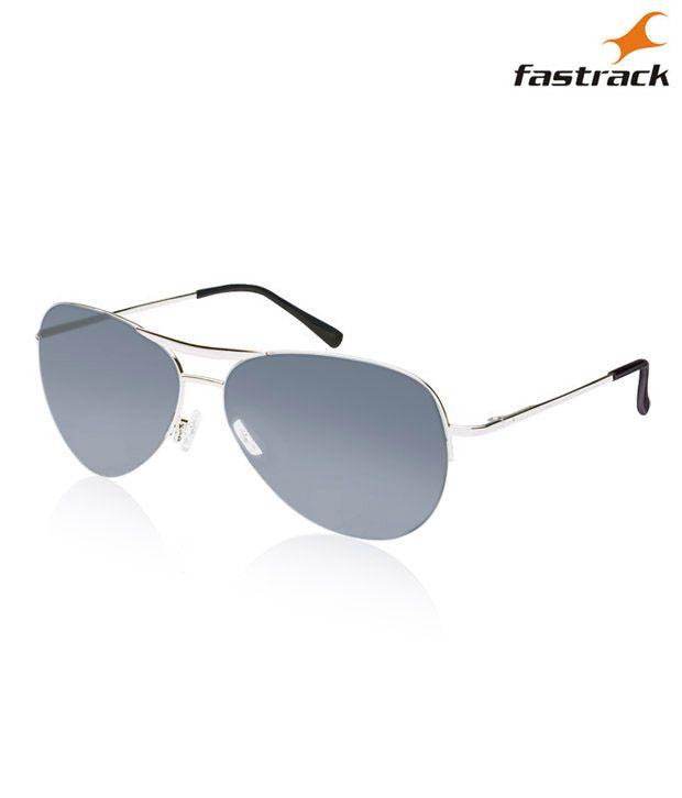 fast track sunglasses 8ai4  Fastrack M083BU5F Sunglasses