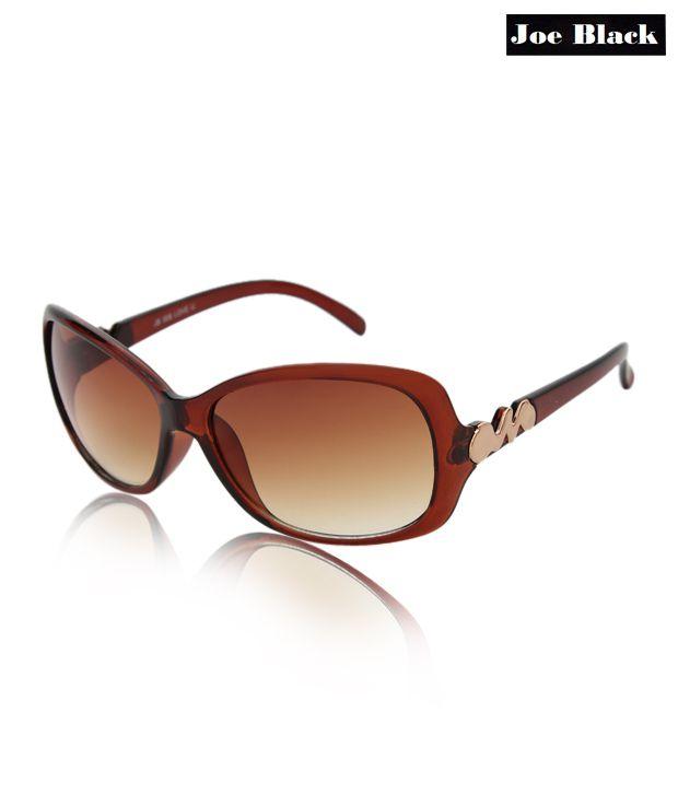Joe Black Beautiful Sunglasses