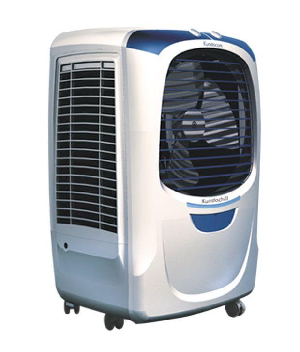 Kunstocom-kunstochill-DX-50L-Air-Cooler