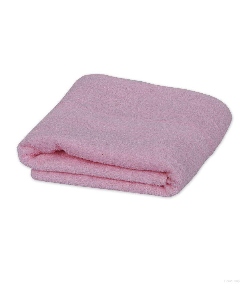 Mafatlal Maroon Cotton Bath Towel Bath Towels Best Price