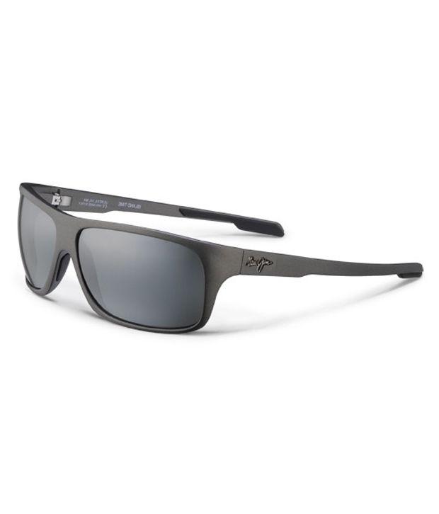Maui Jim Island Time Polarized Sunglasses