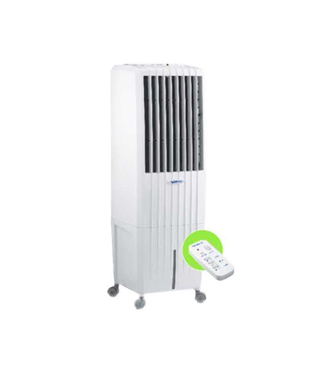 Symphony 22 ltr Diet Air Cooler