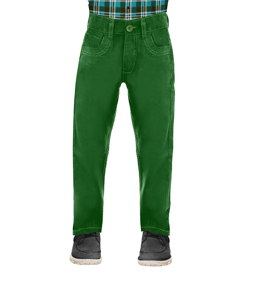 Free shipping on boys' pants at smileqbl.gq Shop for corduroys, sweatpants and cargo pants. Totally free shipping and returns.