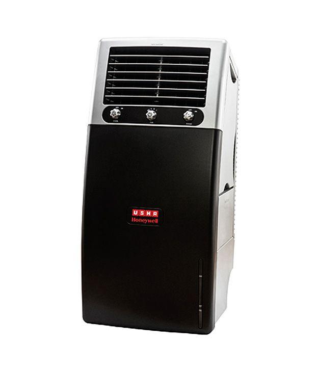 Usha-Honeywell-CL15AM-15L-Air-Cooler