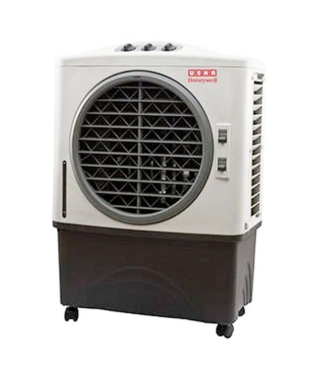 Usha Cl48m Air Cooler Price In India Buy Usha Cl48m Air