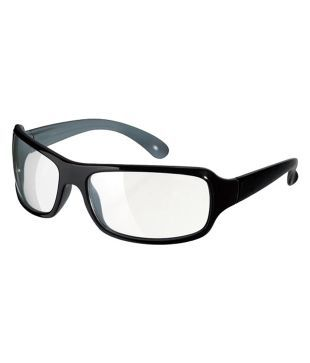 Top Sunglasses Brands In India  eyewear eyewear online at low prices in india snapdeal com