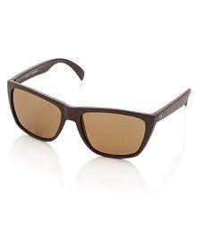 9b0c65e87fd3 Wayfarer Sunglasses: Buy Wayfarer Sunglasses Online at Best Prices ...