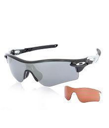 oakley sunglasses price