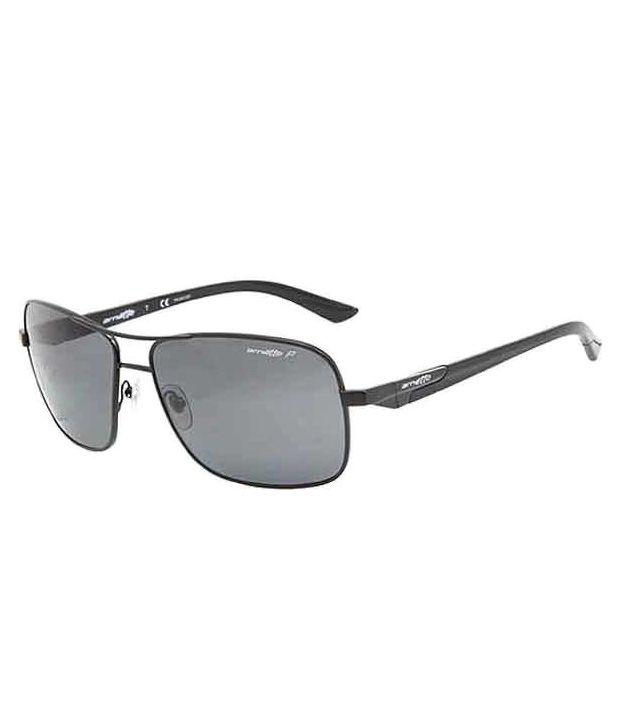 ARNETTE AN3062 528-81 62 Sunglasses