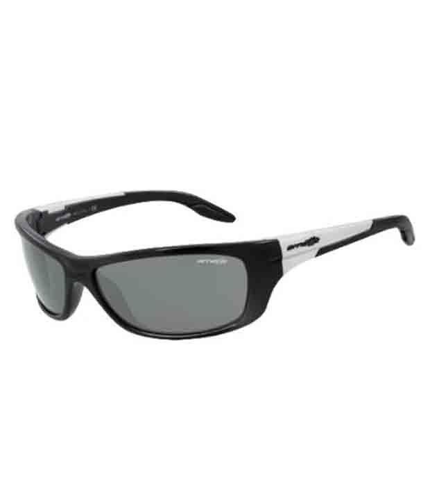 ARNETTE AN4160 41-87 61 Sunglasses - Buy ARNETTE AN4160 41-87 61 Sunglasses  Online at Low Price - Snapdeal af1290293d