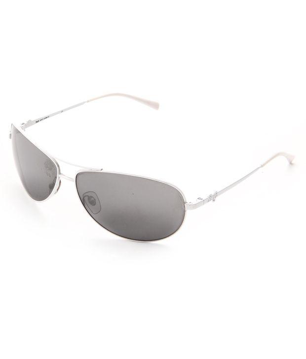D&G Aviator DOL0206D-D&G6015-011-6G Unisex  Sunglasses