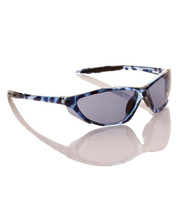 Fastrack 568947 Sunglasses