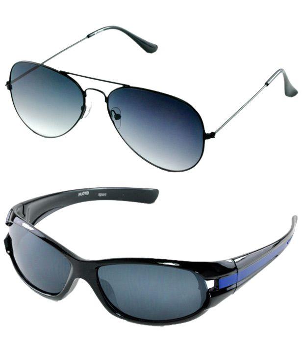 c140b19c9cc Floyd Aesthetics Sunglasses - Buy 1 Get 1 Free - Buy Floyd Aesthetics  Sunglasses - Buy