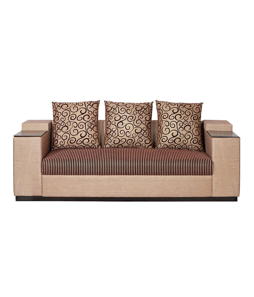 Big sofa cushions online india for Sofas on line