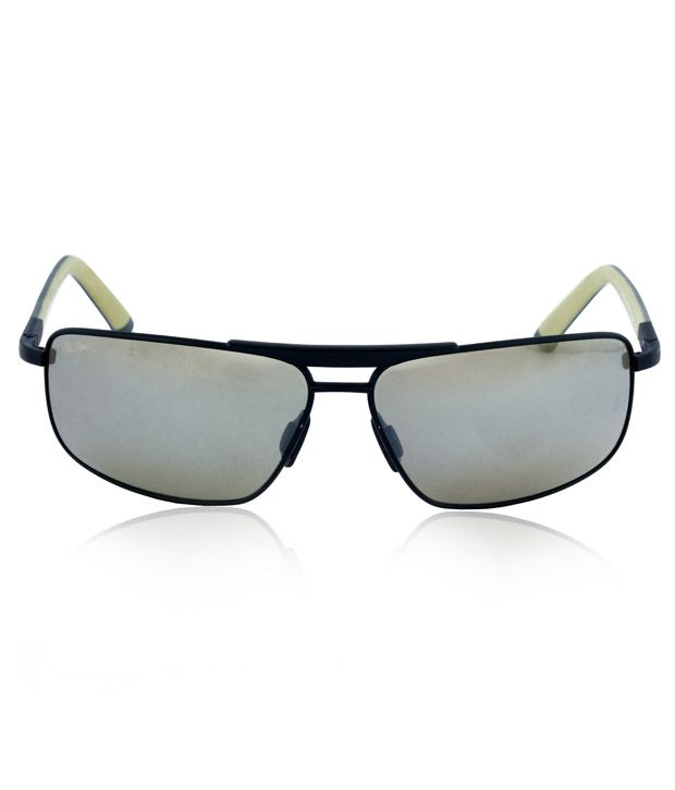 86121232889d Maui Jim Keanu Polarized Sunglasses - Buy Maui Jim Keanu Polarized ...