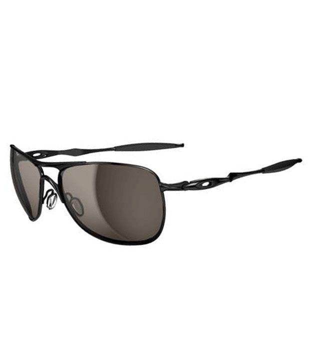 Oakley CrossHarir OO4060-05 Sunglasses