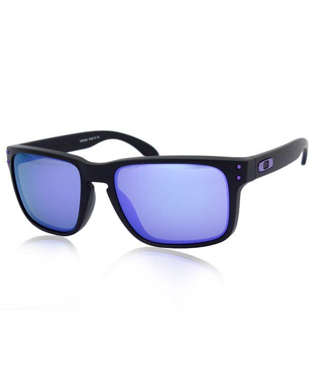 oakley sunglasses lowest price  Oakley Holbrook Sunglasses - Buy Oakley Holbrook Sunglasses Online ...