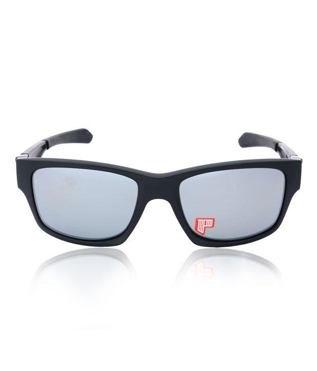 Eyeglass Frame Waiver : Oakley Jupiter Online India