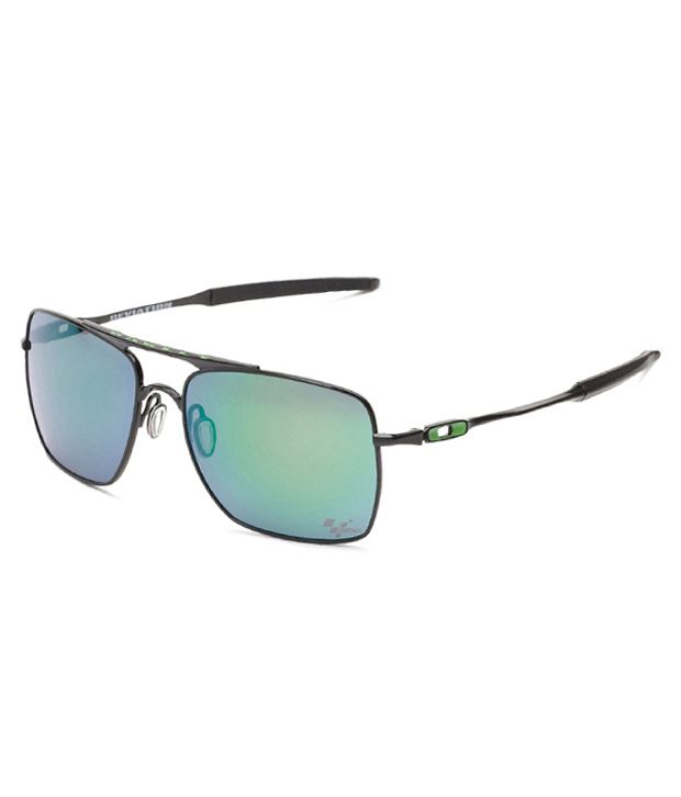 oakley sunglasses india price  oakley deviation oo 4061 13 medium sunglasses