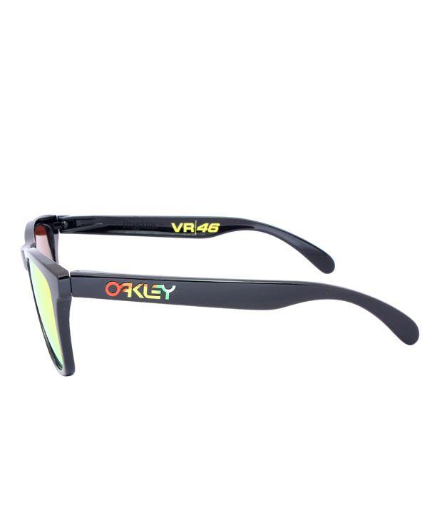 41fecd5710 ... netherlands oakley frogskins oo 9013 24 325 medium sunglasses d24b6  89039