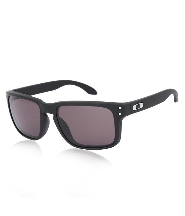 uflzf Oakley Holbrook OO 9102-01 Medium Sunglasses - Buy Oakley Holbrook