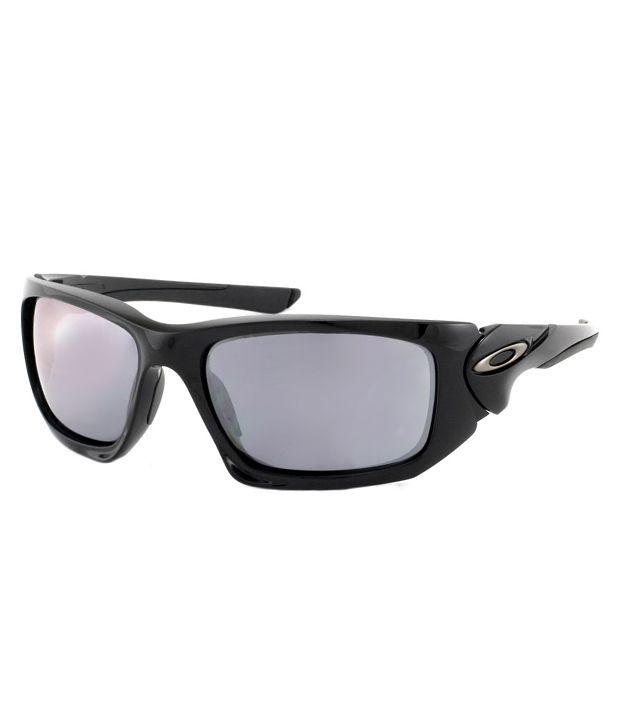 015618a95b Oakley SCALPEL OO9095-01 Sunglasses - Buy Oakley SCALPEL OO9095-01  Sunglasses Online at Low Price - Snapdeal